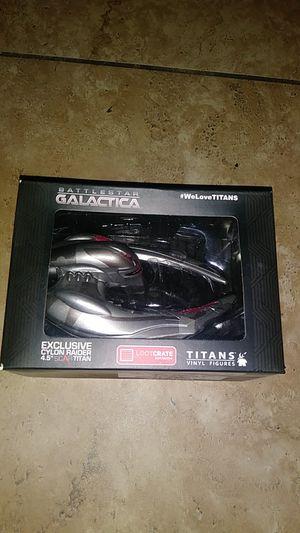 Battlestar Galactica for Sale in Tempe, AZ