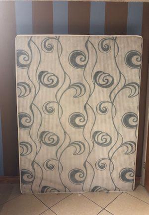 Rv queen mattress for Sale in Miami, FL