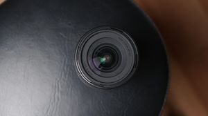 Sigma 16mm 1.4 Sony E Mount Lens for Sale in Atlanta, GA