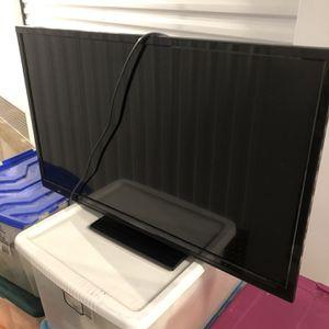 Insignia 40 inch TV for Sale in Dallas, TX