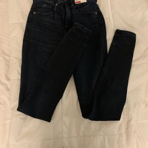 EXPRESS JEANS for Sale in Germantown, MD