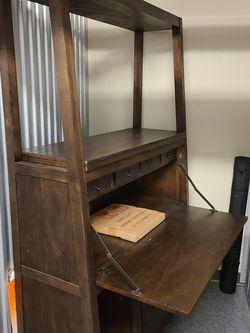 Secretary Desk for Sale in Seattle,  WA
