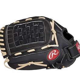 """Rawlings 12"""" Softball Glove Brand New Never Used for Sale in Temecula,  CA"""
