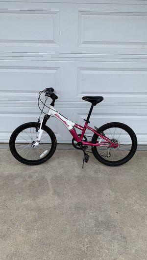 "Diamondback Tess 20"" kids bike for Sale in Clovis, CA"