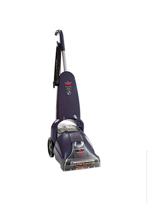 BISSELL PowerLifter PowerBrush Upright Carpet Cleaner and Shampooer 1622 for Sale in West Palm Beach, FL