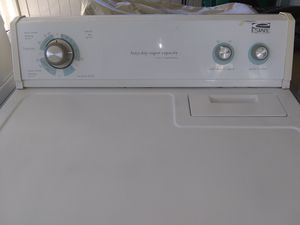 Kenmore electric dryer for Sale in Melbourne, FL