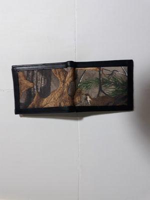 Men's Wallet ( new ) for Sale in Carrollton, TX