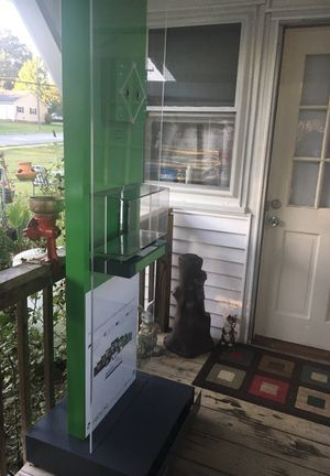 XBOX ONE CONSOLE STATION. for Sale in Greensboro, NC