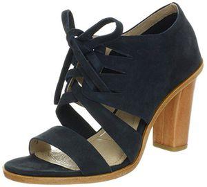 Frye Women's Sofia Tie On Sandal for Sale in Silver Spring, MD