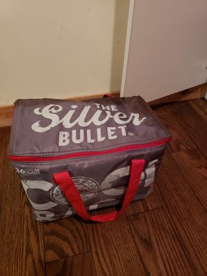 Cooler bag for Sale in New York, NY