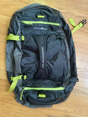 Eddie Bauer travel bag for Sale in Ossining, NY
