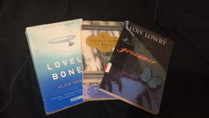 Cheap Books for Sale!!! for Sale in El Cajon, CA