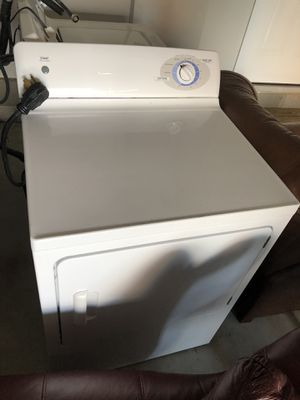 GE Dryer for Sale in Murfreesboro, TN