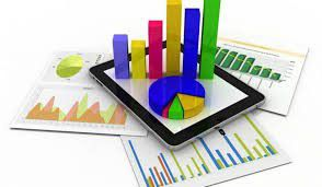 Small Business Financial Projections
