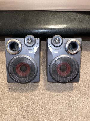 Speakers for Sale in Duluth, GA