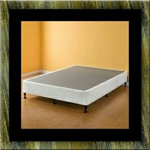 Box spring special for Sale in Crofton, MD