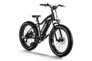 Terrain electric bike for Sale in Alexandria, LA