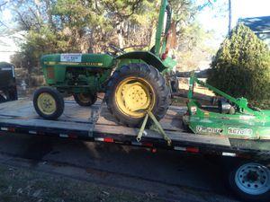 John Deere 850 for Sale in Decatur, GA