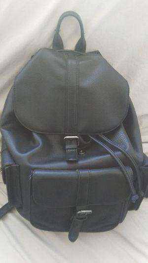 Aldo backpack for Sale in Las Vegas, NV