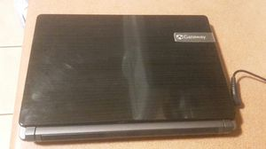 Gateway mini laptop for Sale in Albuquerque, NM