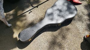 Small guitar case for Sale in Portland, OR