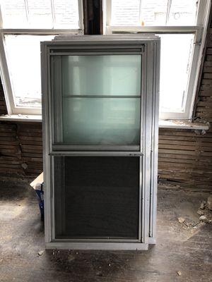 Storm windows for Sale in Saint Joseph, MO