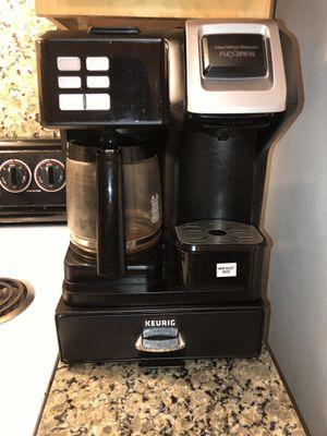 Hamilton Beach Coffee pot/pod maker for Sale in La Mesa, CA