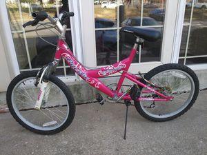 BIKE FOR GIRLS for Sale in Parkville, MD