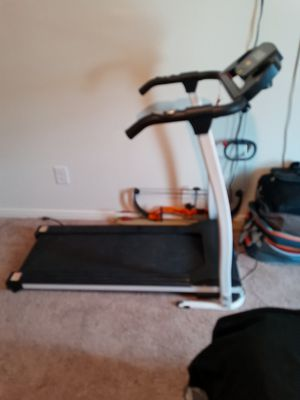 Distance treadmill for Sale in San Antonio, TX