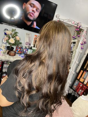Color correction for Sale in Whittier, CA