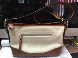 New Coach Handbag never used for Sale in Takoma Park, MD