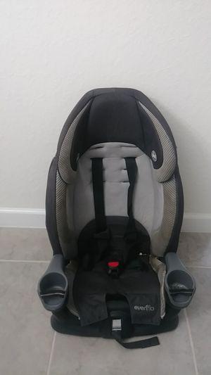 Kids car seat for Sale in Homestead, FL