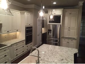 Cheap Kitchens!! FREE Design for Sale in Stone Mountain, GA