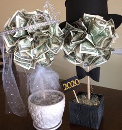 Money Topiary for Sale in Hacienda Heights,  CA
