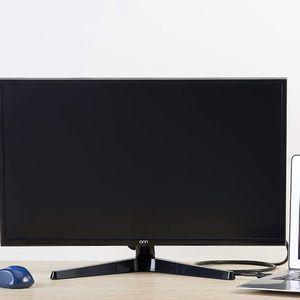 "21.5"" Monitor for Sale in Riverside, CA"