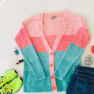 ASOS Chunky Cardigan for Sale in Rockville, MD