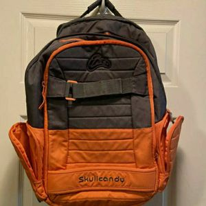 Backpack for Sale in Beaverton, OR