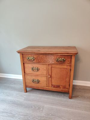 Antique Dresser Drawers for Sale in Marietta, GA