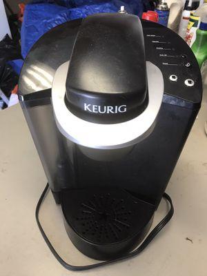 Keurig for Sale in Brandon, FL