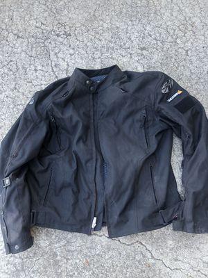 Joe Rocket motorcycle jacket for Sale in San Diego, CA