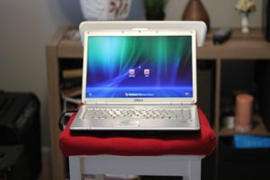 Dell Laptop 1525Inspiron for Sale in Lynnwood, WA