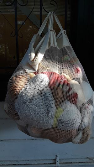 Stuffed animals $3 for the whole thing for Sale in Stockton, CA