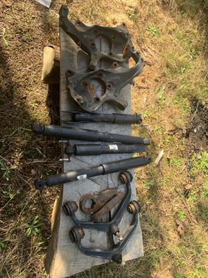 Chevrolet Silverado Suspension Parts for Sale in Auburn, WA
