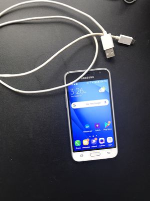 Samsung phone for Sale in Pasco, WA