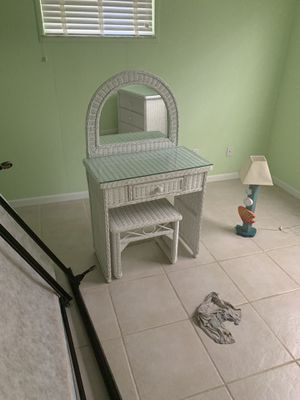 Kids room for Sale in New Smyrna Beach, FL