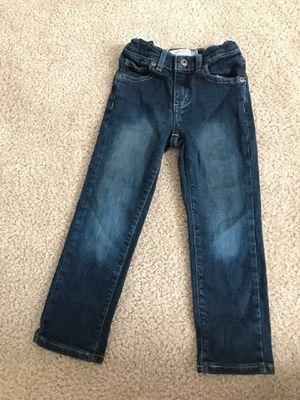Jumping Beans Boys 4T for Sale in Saint Robert, MO