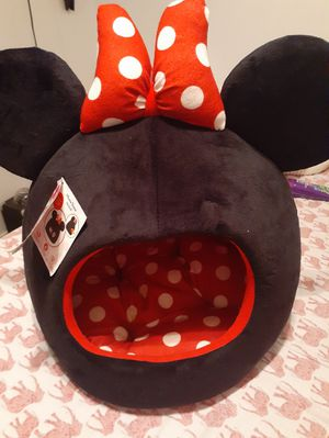 Pet bed for Sale in San Benito, TX