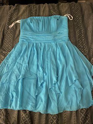 Prom dresses for Sale in Las Vegas, NV