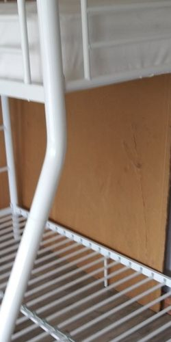 Bunk Bed New for Sale in Clearwater,  FL