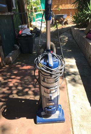 Shark Vacuum for Sale in Tracy, CA